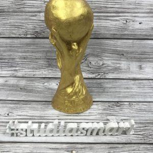 кубок фифа 2018 fifa 2018 world cup