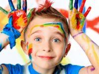 50% на ребенка при посещении занятия с родителями!