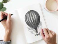 Мастер-классы по рисованию — какие бывают, что это